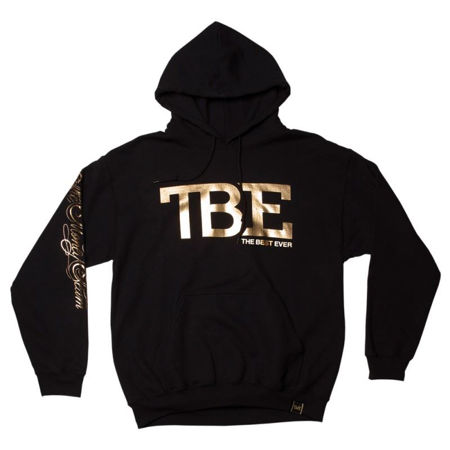 Изображение для категории Верхняя одежда TMT