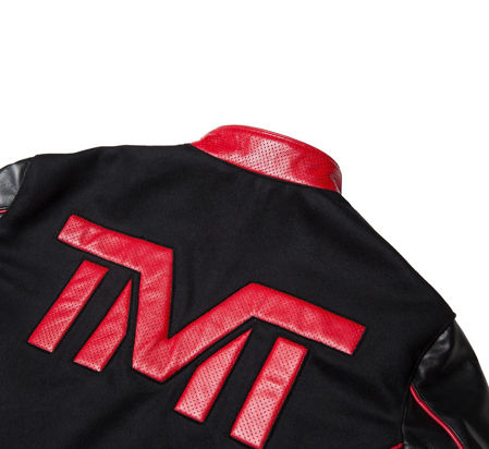 Изображение для категории Luxury TMT