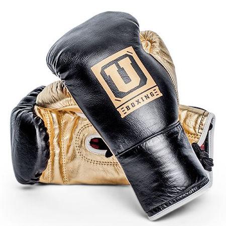 Изображение для категории Боевые перчатки