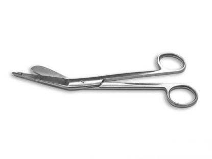 Ножницы для разрезания тейпа