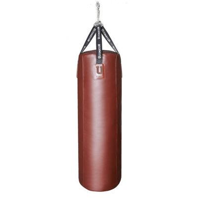 Мешок боксерский (коричневый) Ultimatum 120х40, 60 кг