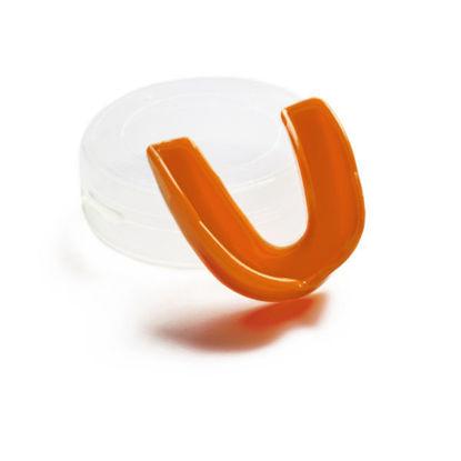 Боксерская Капа Ultimatum UMG Orange