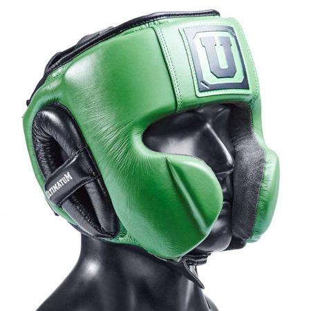 Изображение для категории Мексиканский шлем