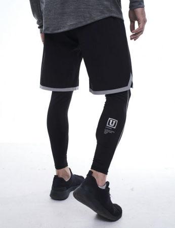 Изображение для категории Спортивная одежда