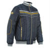 Изображение Куртка  Everlast темно-синий/белый
