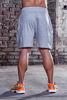 Изображение Шорты BodyCross серый