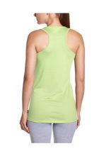 Изображение Майка BodyCross зеленый S