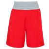 Изображение Шорты боксерские Nike красный