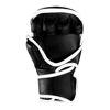 Изображение Перчатки для ММА PRO Hybrid Hayabusa черный