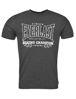 Изображение Футболка  Everlast Boxing темно-серый