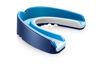 Изображение Капа гелевая SHOCK DOCTOR Nano 3D Gel синий один размер