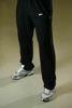 Изображение Штаны Lonsdale Classic черный