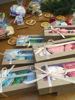 Изображение Прянички имбирные глазурь мультицвет