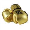Изображение Тренировочные боксерские перчатки Ultimatum Gen3Pro Gold золотой