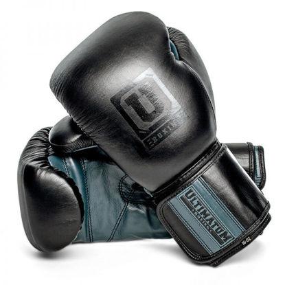 Универсальные тренировочные перчатки