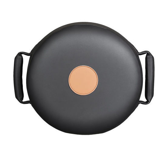 Подушка тренерская Ultimatum Tabletka 3.0 BLK Light