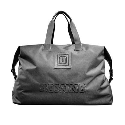 Сумка Ultimatum GEAR BAG XL