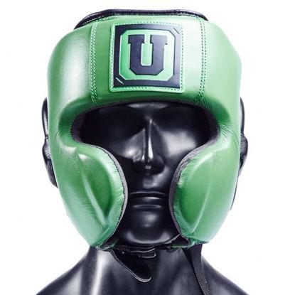 Шлем мексиканского стиля одноразмерный Ultimatum Gen3Mex Hunter