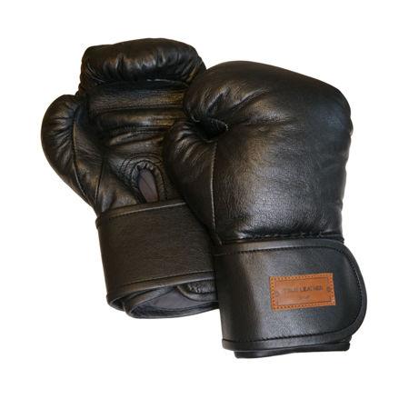 Изображение для категории Кастомные перчатки для бокса