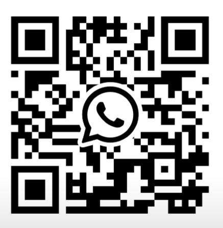 QR код Asaka.ru